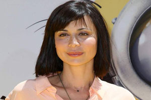 Catherine Bell Plastic Surgery Before And After Photos