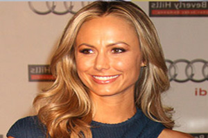 Stacy Keibler Plastic Surgery Before And After Photos