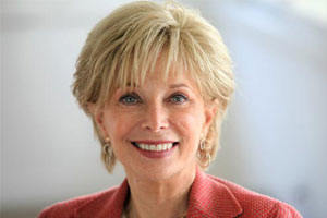 Leslie Stahl Plastic Surgery Before And After Photos
