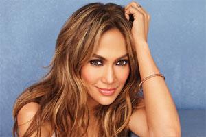 Jennifer Lopez Plastic Surgery Photos