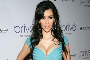 Kim Kardashian Plastic Surgery Photos