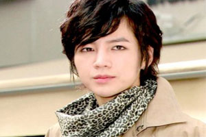 Jang Geun Suk Plastic Surgery Before And After Pictures