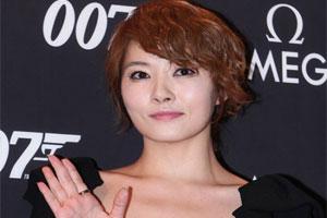 Kim Sun Ah Plastic Surgery