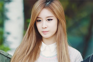 T-ara Jiyeon Plastic Surgery