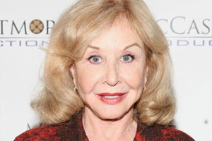 Michael Learned Plastic Surgery Before And After Photos