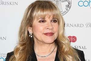 Stevie Nicks Plastic Surgery Before And After Plastic