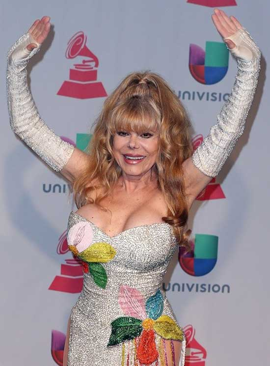 Charo Plastic Surgery Breast Implants