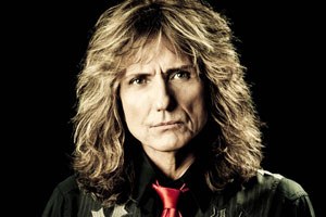David Coverdale Plastic Surgery
