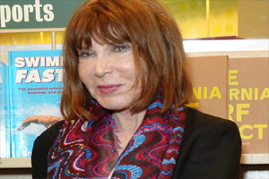 Lee Grant Plastic Surgery Before And After Plastic