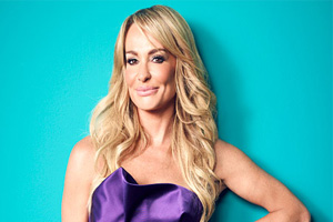 Taylor Armstrong Plastic Surgery