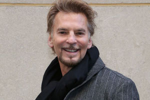 Kenny Loggins Plastic Surgery Before And After Plastic