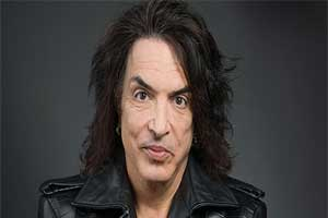 Paul Stanley Plastic Surgery
