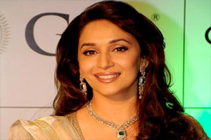 Madhuri Dixit Plastic Surgery Before And After Photos