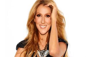 Celine Dion Plastic Surgery