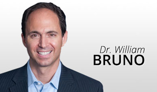 Liposuction Doctor William Bruno, MD