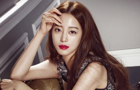 Korean Plastic Surgery Han Ye Seul