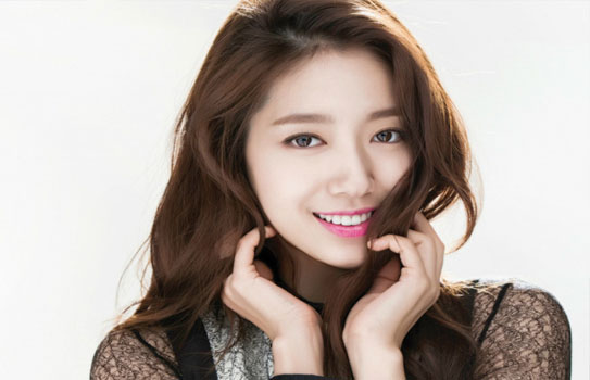 Korean Plastic Surgery Park Shin Hye