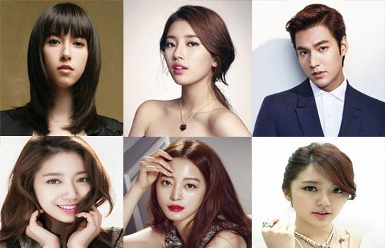 Kpop Stars Plastic Surgery