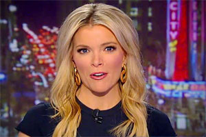 Megyn Kelly Plastic Surgery