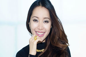 Michelle Phan Nose Job