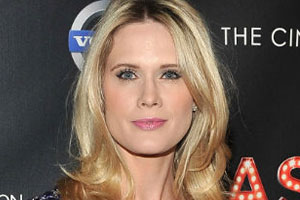 Stephanie March Plastic Surgery