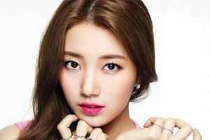 Suzy Bae Plastic Surgery