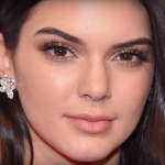 Kеndаll Jenner plastic surgery