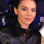 Kеndаll Jenner