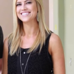 Christina El Moussa Plastic Surgery Pic 5