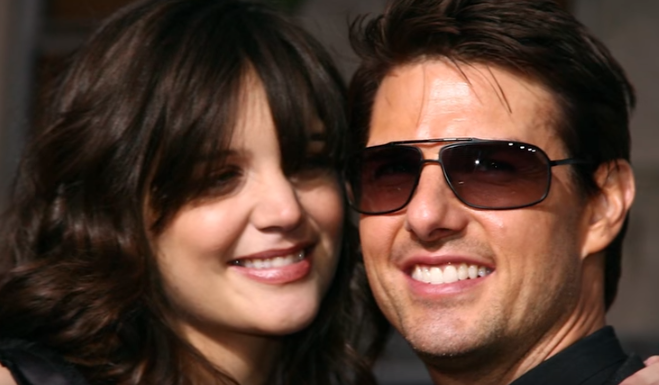 Tom Cruise Teeth And Smile Facts You Need To Know