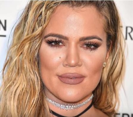 khloe kardashian Hot Pic 10
